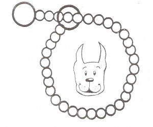 Slip Collar